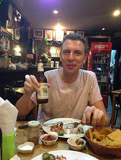 chiang-mai-burrito-restaurant-olli