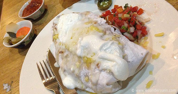 chiang-mai-burrito-restaurant