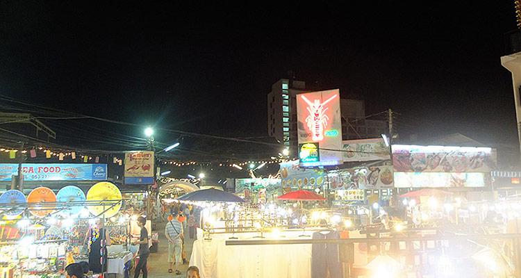 chiang-mai-night-bazaar2