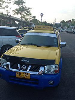 chiang-mai-suv-taxi