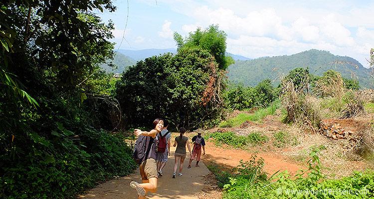 chiang-mai-trekking-chi