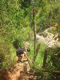 chiang-mai-trekking-chi3
