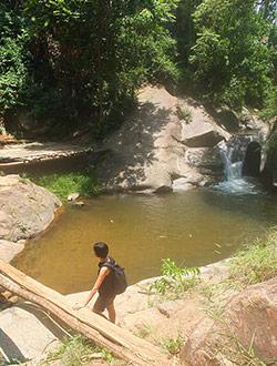 chiang-mai-trekking-chi5