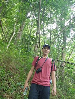 chiang-mai-trekking-olli2