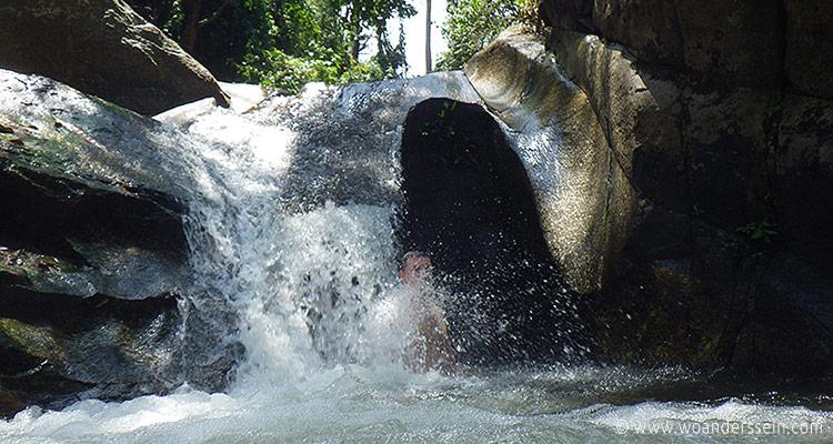 chiang-mai-trekking-wasserfall2