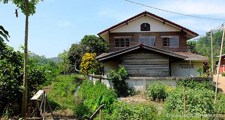 chiang-mai-trekking3
