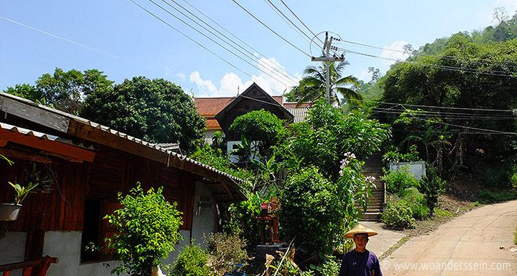 chiang-mai-trekking5