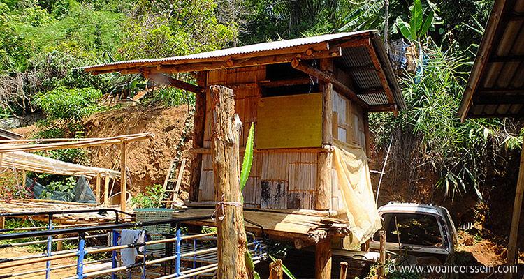 chiang-mai-trekking6