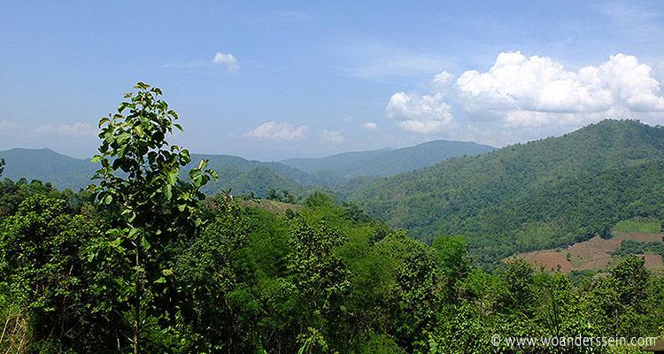 chiang-mai-trekking8
