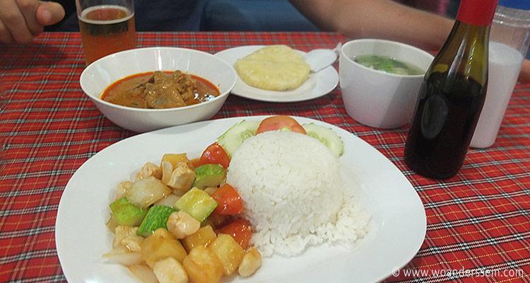 chiangmai-zug