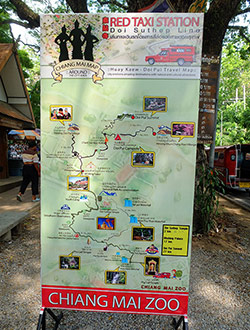 chiangmai-red-taxi-station