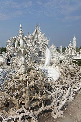 Reisetipps Chiang Rai