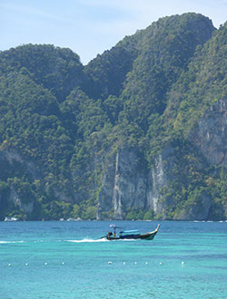 thailand-koh-phi-phi-20