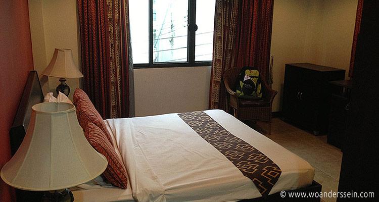 pattaya-baan-dok-mai-guesthouse