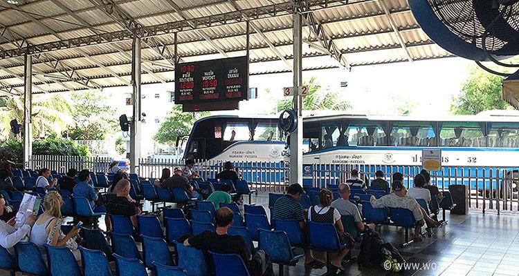 pattaya-bus-terminal