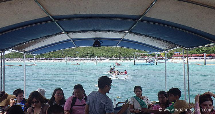 pattaya-koh-larn-samae-beach-ferry