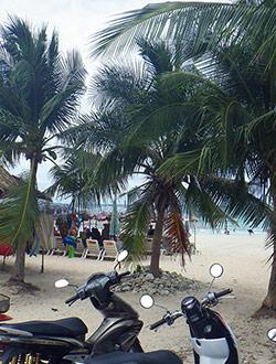 pattaya-koh-larn-samae-beach2