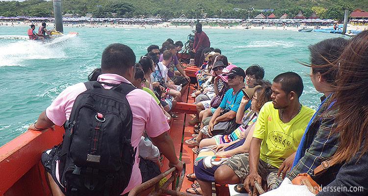 pattaya-koh-larn-samae-beach6