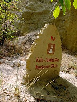goreme-trekking11