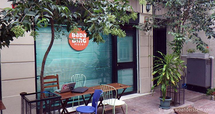 istanbul-badabing-hostel