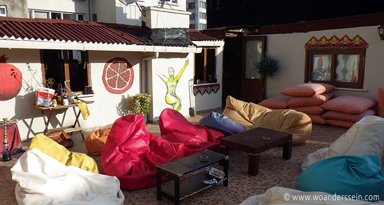 istanbul-badabing-terrasse3