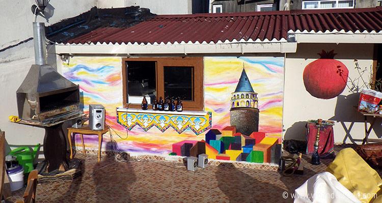 istanbul-badabing-terrasse4