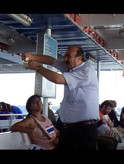 istanbul-ferry-handel
