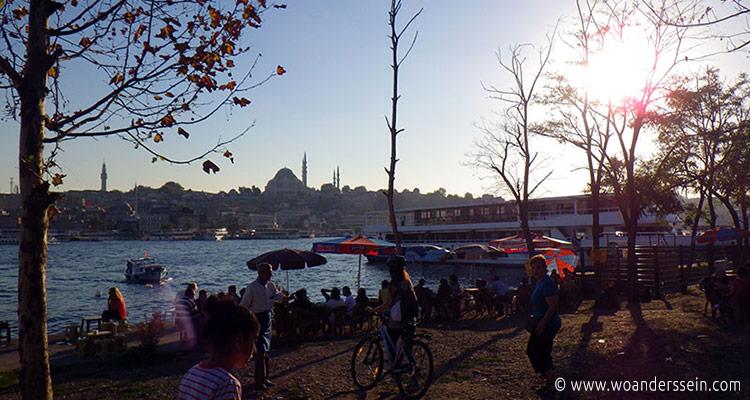 istanbul-fishmarkt
