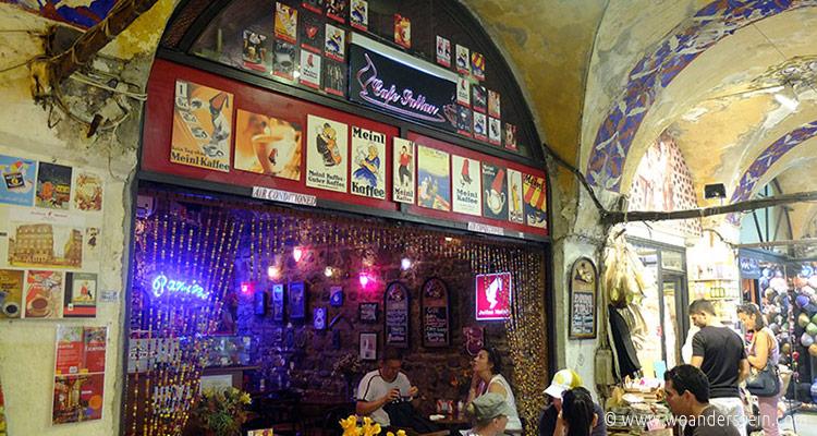 istanbul-grand-bazaar2