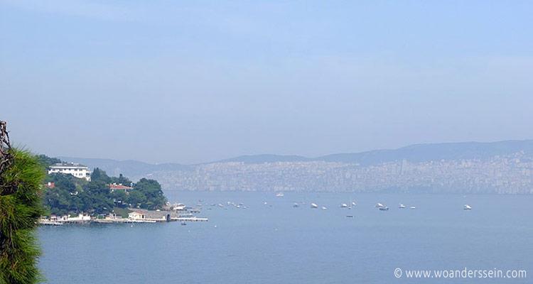 istanbul-princess-islands-ausblick