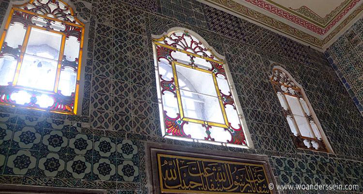 istanbul-topkapi-palast-harem2