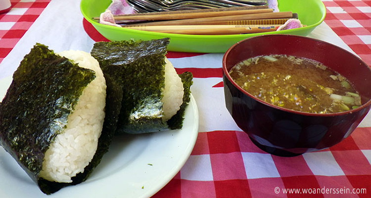 pamukkale-japanisch-essen1