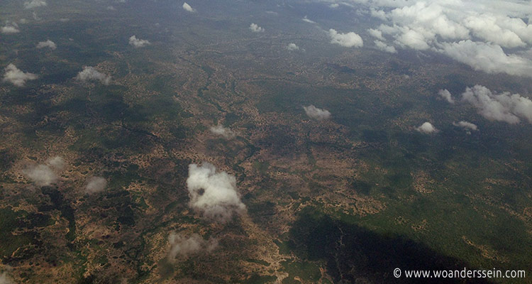 Reisetipps Sansibar