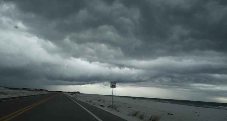 Reisetipps Roadtrip Südstaaten USA