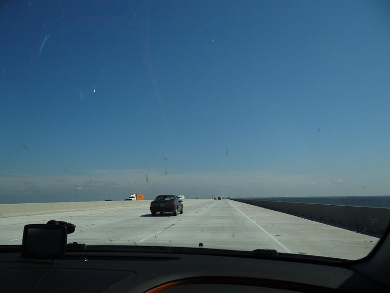 neworleans_interstate