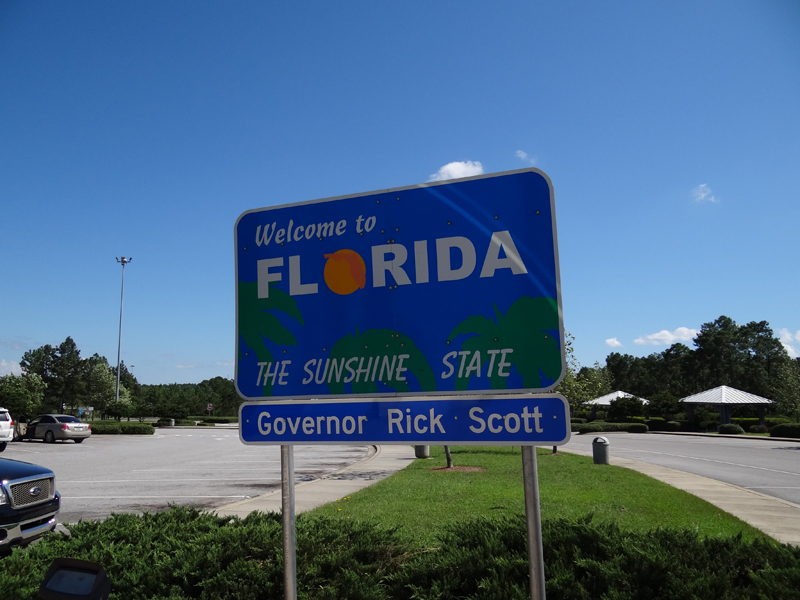 welcome_to_florida
