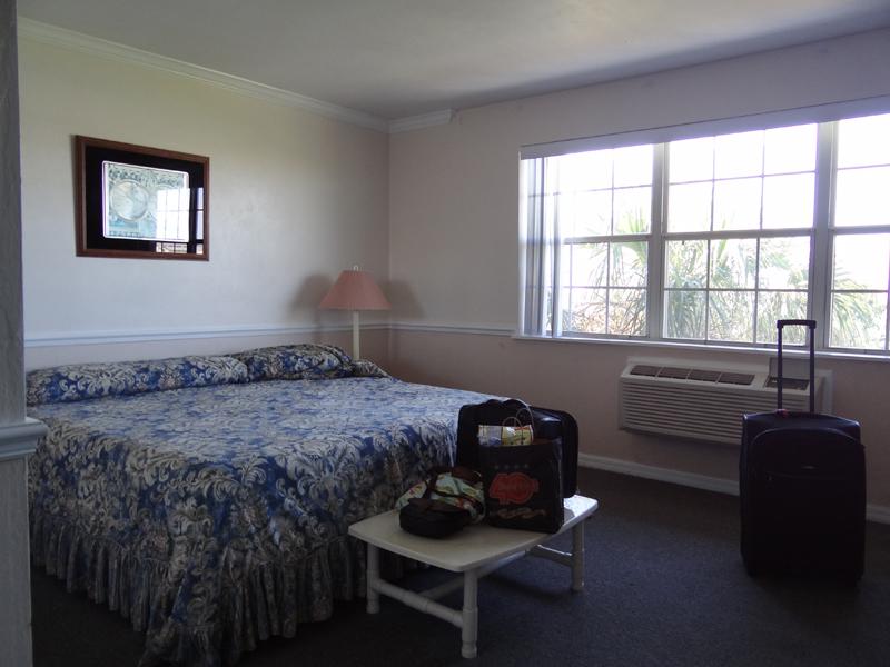 cedarkey_hotelzimmer