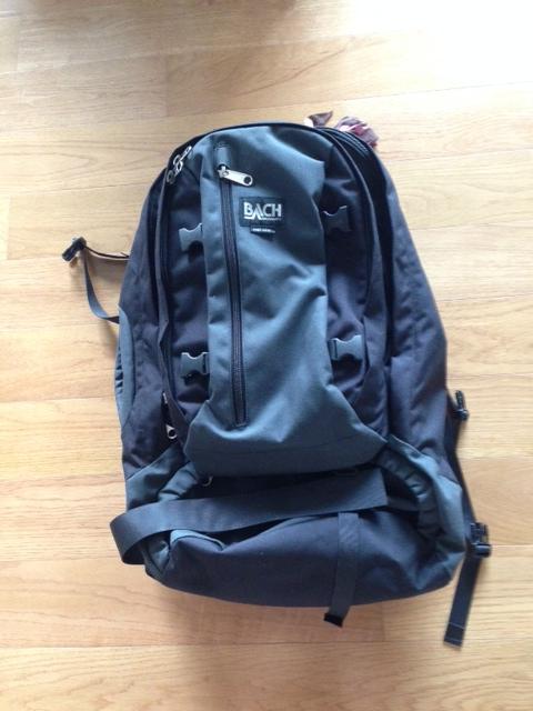 backpack-aussen