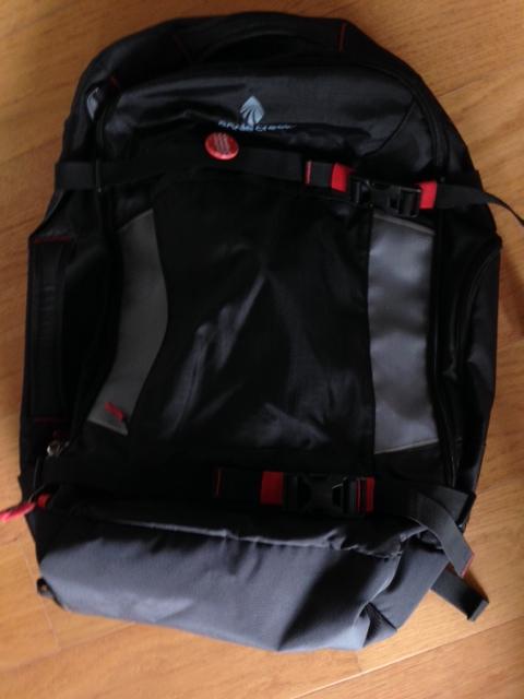 backpack-olli