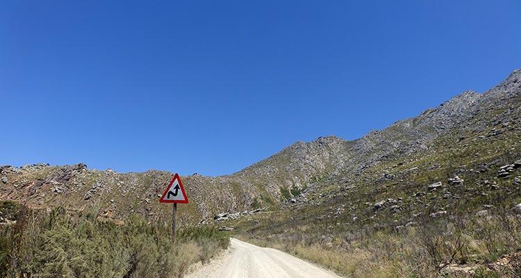 Reisetipps Wildcard Südafrika